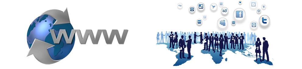 Web 2.0 | Nuove Tecnologie e Mash Up