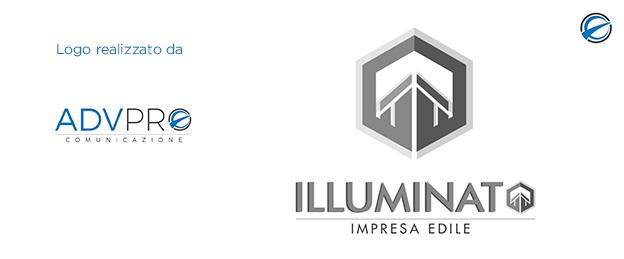 creazione-logo-illuminato