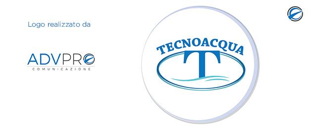 creazione-logo-atecnoacqua