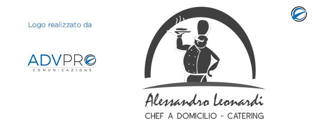 creazione-logo-alessandroleonardi