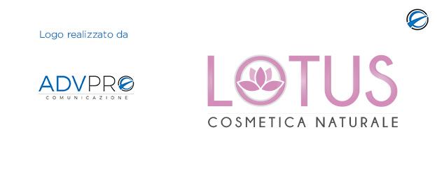 creazione-logo-lotus