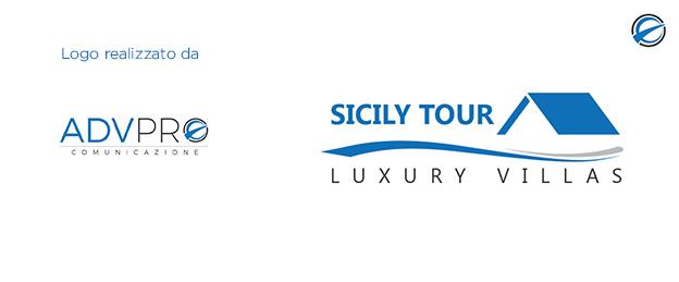creazione-logo-luxuryvillas