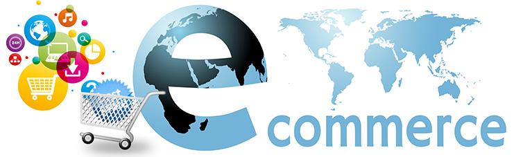E-commerce, il negozio online non è più un'opzione!