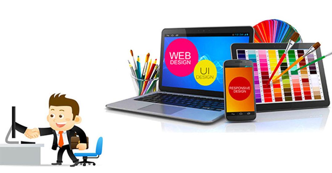 Migliorare l'usabilità di un sito web