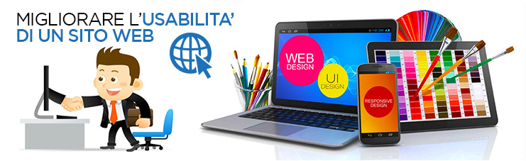 Migliorare l usabilità di un sito web 3d6e11dd73f