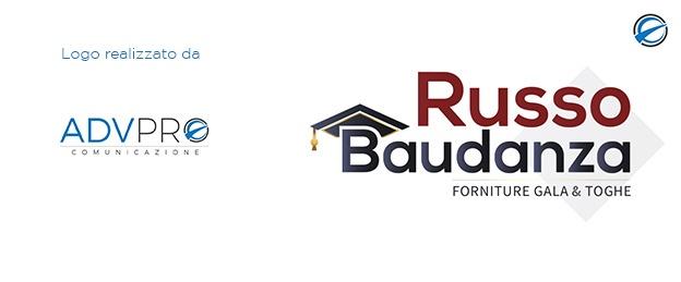 Creazione-Logo-Russo-Baudanza