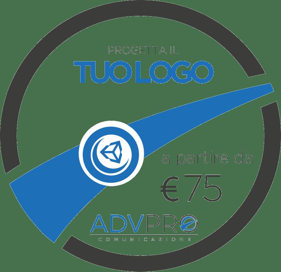 Logo-Homepage--Advpro