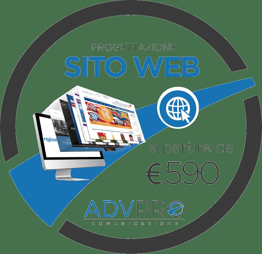 Progetta-il-tuo-Sito-Web