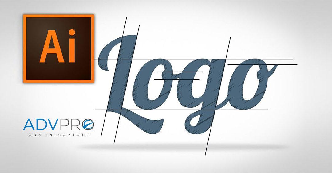 Realizzazione Logo a Palermo! I PROfessionisti per te!